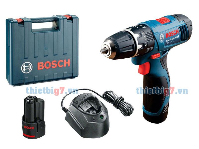 tron-bo-may-khoan-dung-pin-Bosch-GSR-120-Li