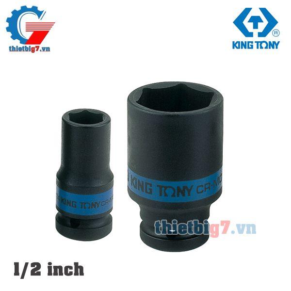 tuyt-1-2-kingtony-den-dai