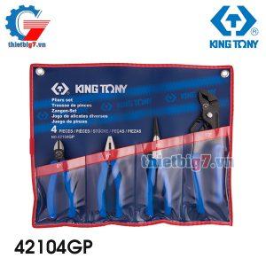 bo-kiem-4-cai-kingtony-42104GP
