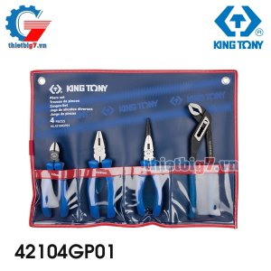 bo-kiem-4-cai-kingtony-42104GP01