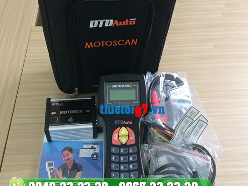 can-canh-may-motoscan