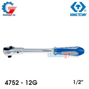can-tu-dong-kingtony-4752-12G