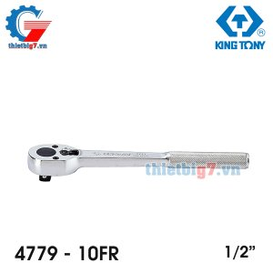 can-tu-dong-kingtony-4779-10FR
