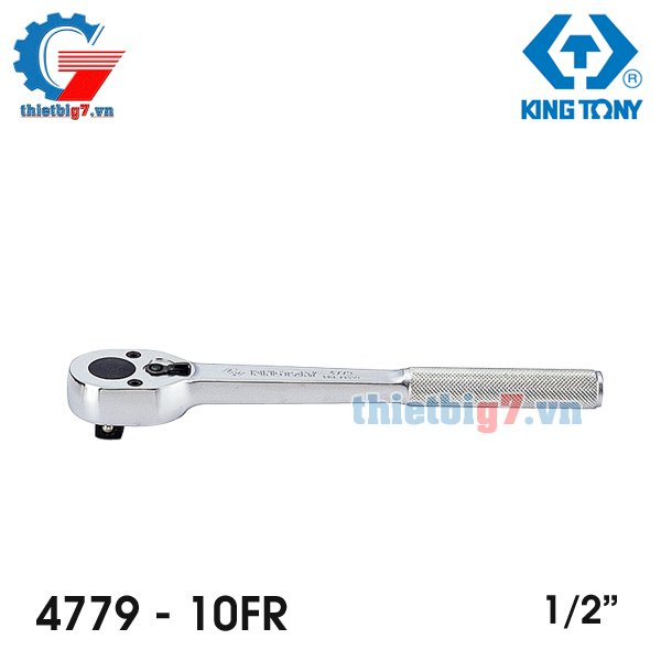 can-tu-dong-kingtony-4779-10FR
