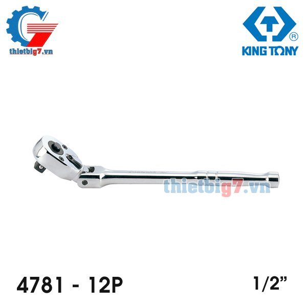 can-tu-dong-kingtony-4781-12P