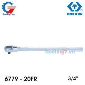 can-tu-dong-kingtony-6779-20FR