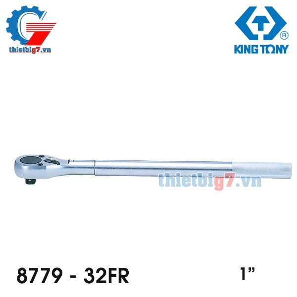 can-tu-dong-kingtony-8779-32FR