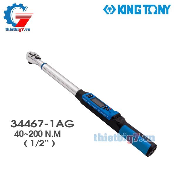 co-le-luc-dong-ho-kingtony-34467-1AG