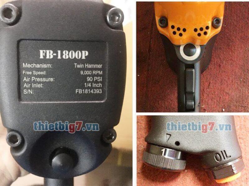 hinh-thuc-te-sung-xiet-bulong-firebird-fb-1800p