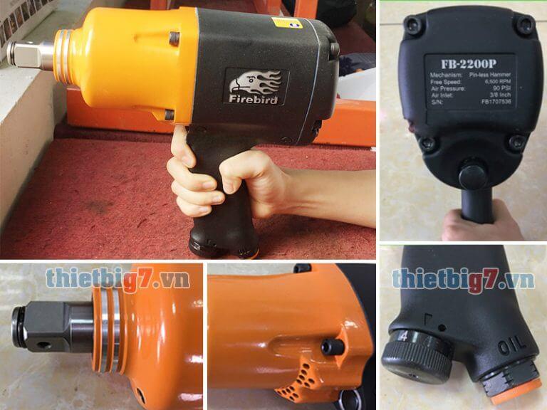 hinh-thuc-te-sung-xiet-bulong-firebird-fb-2200p