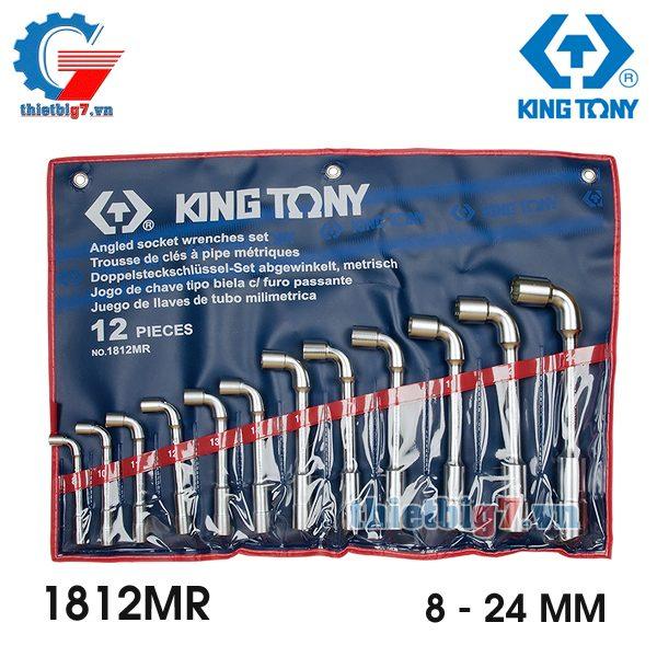 king_tony