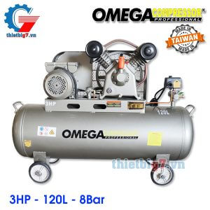 may-nen-khi-omega-3hp-120l-8bar