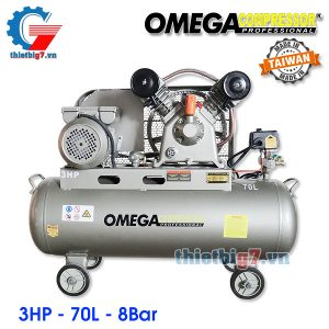 may-nen-khi-omega-3hp-70l