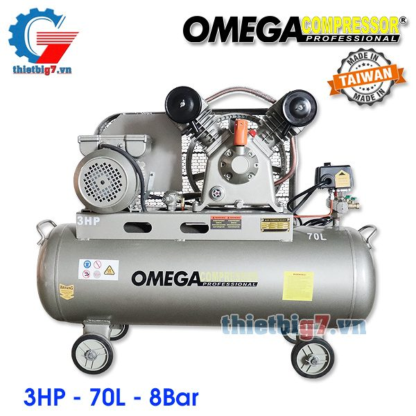 may-nen-khi-omega-3hp-70l