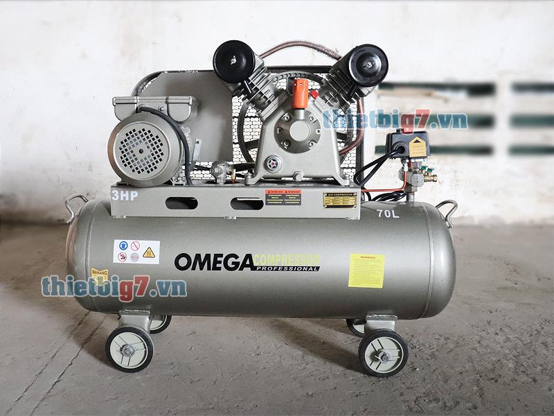 may-nen-khi-omega-3hp-70l-8Bar