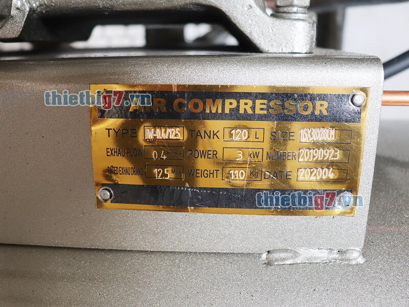 may-nen-khi-omega-4hp-120l
