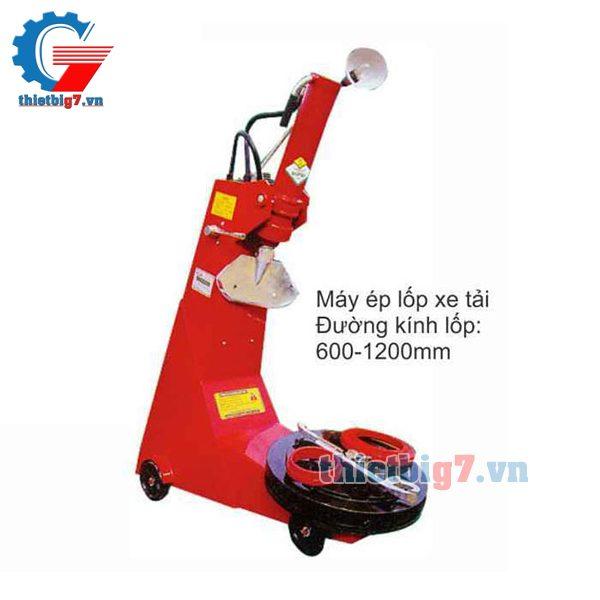 may-thao-vo-xe-tai_1-1-600x600