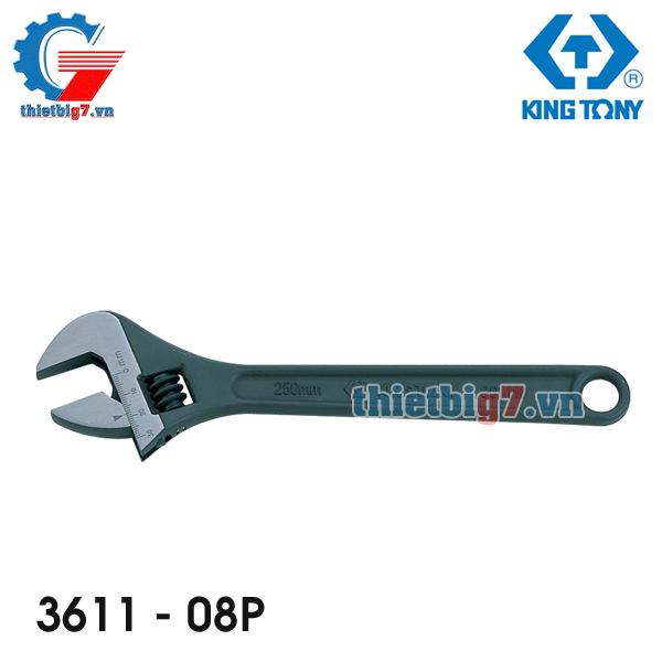 mo-let-kingtony-3611-08P
