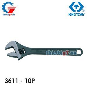 mo-let-kingtony-3611-10P