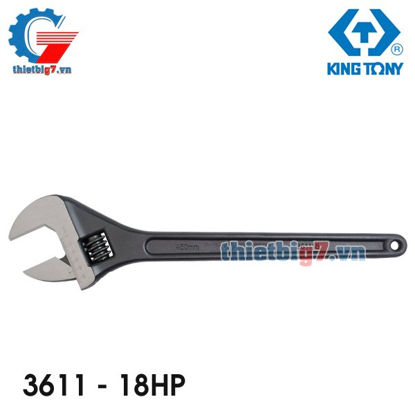 mo-let-kingtony-3611-18HP