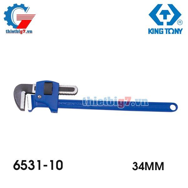 mo-let-rang-kingtony-6531-10