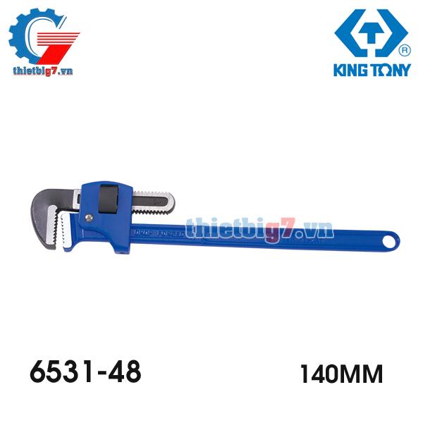 mo-let-rang-kingtony-6531-48