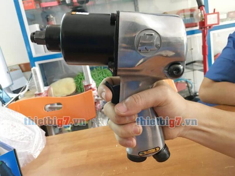sung-xiet-bulong-1-2-inch-kuani-ki-855