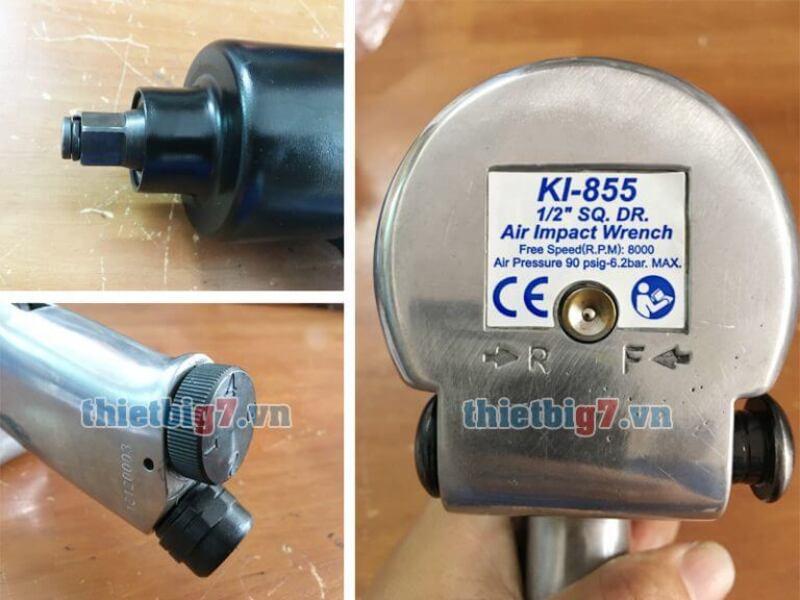sung-xiet-bulong-1-2-kuani-ki-855