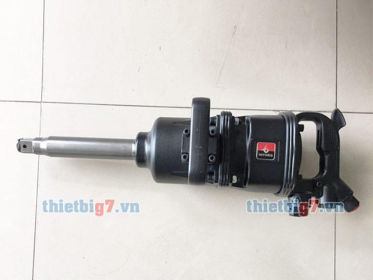 sung-xiet-bulong-1-inch-hitorq-2630