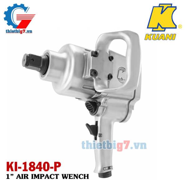 sung-xiet-bulong-1-inch-kuani-ki-1840-p