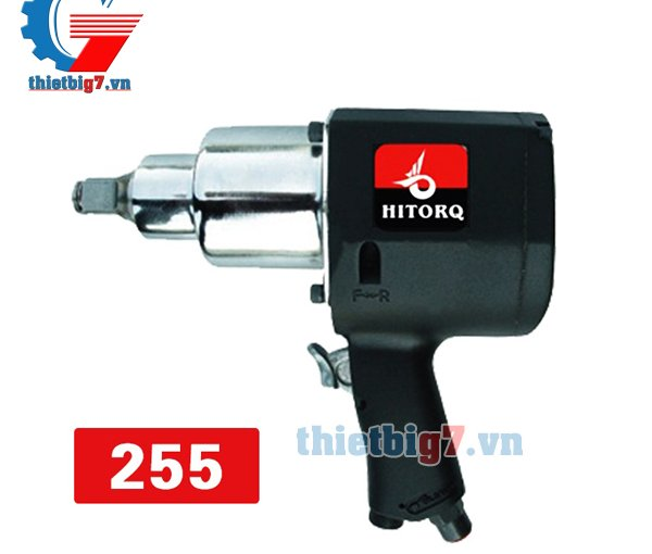 sung-xiet-bulong-3-4-inch-hitorq-255