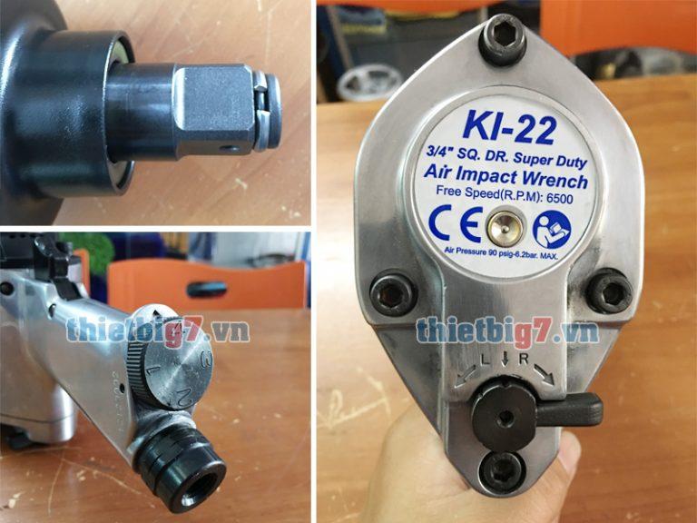 sung-xiet-bulong-3-4-inch-kuani-ki-22
