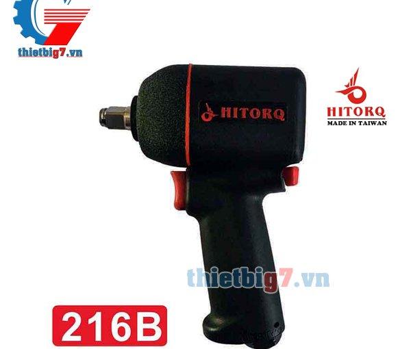 sung-xiet-bulong-Hitorq-216b-1