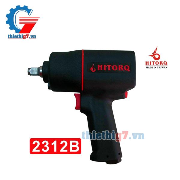 sung-xiet-bulong-Hitorq-2312b