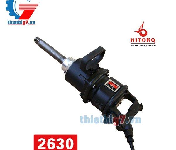 sung-xiet-bung-khi-nen-Hitorq-2630