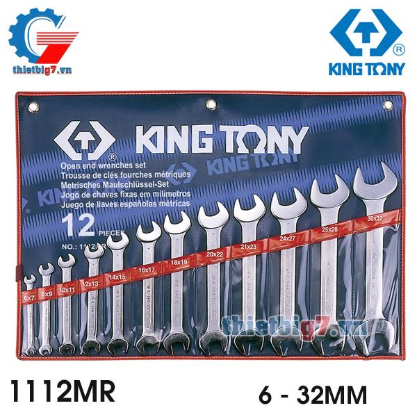bo-co-le-2-dau-mieng-kingtony-1112MR