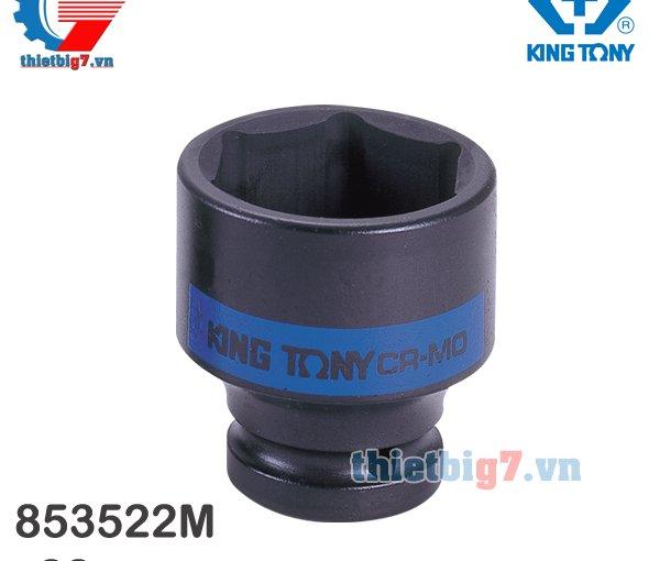 khau-tuyt-kingtony-1-inch-22mm-1