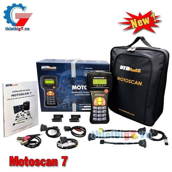 may-doc-loi-motoscan-7_1