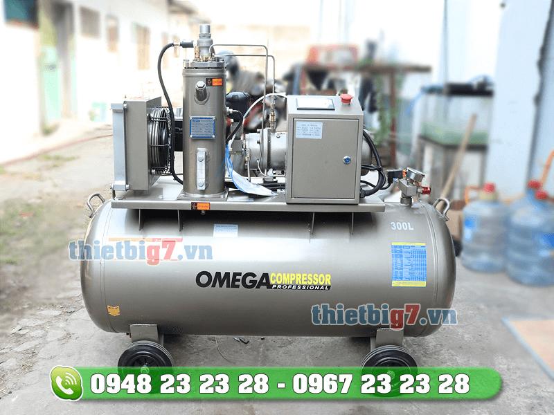 may-omega-300l