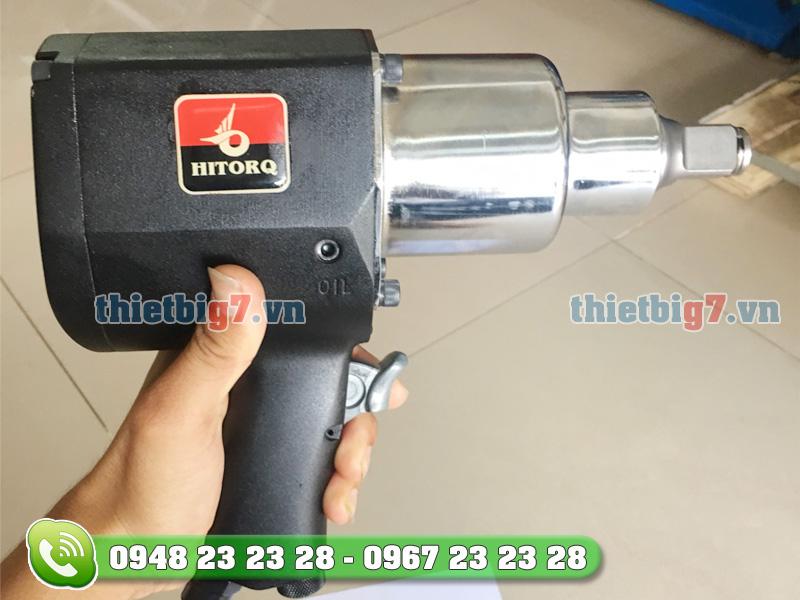 sung-xiet-bulong-3-4-inch