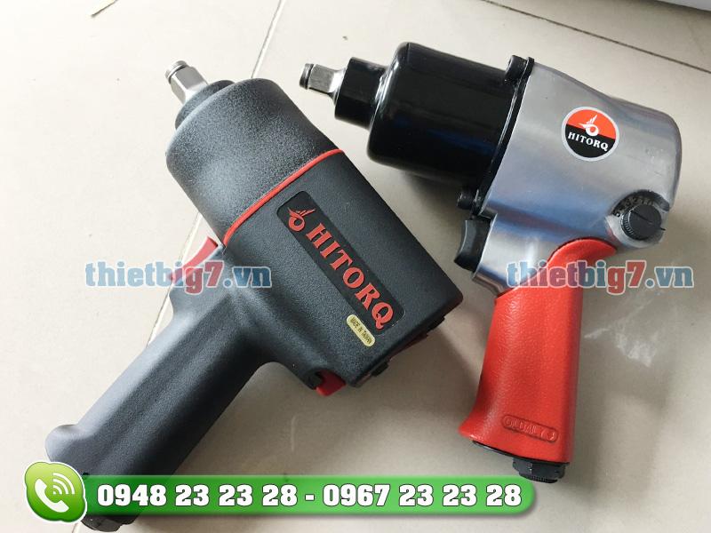 sung-xiet-bulong-hitorq-1-2-inch