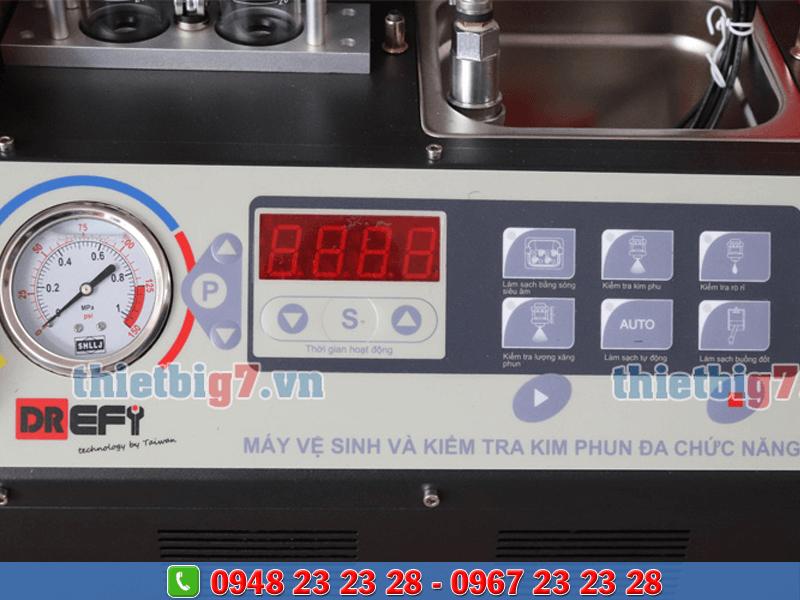 máy súc rửa kim phun 2