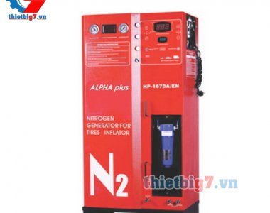 https://thietbig7.vn/wp-content/uploads/2020/11/may-bom-khi-nito-alphaplus-HP-1670A-EN-1.jpg