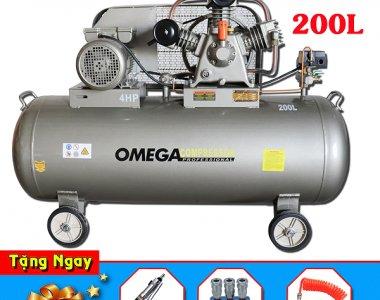 may-nen-khi-omega-200l-4hpl