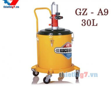 may-bom-mo-kocu-GZ-A9-30L-1