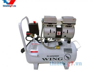 may-bom-hoi-khong-dau-Wing-075HP-25L-2