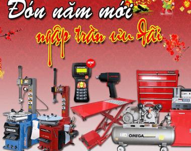 avt đồ nghề sửa chữa xe máy