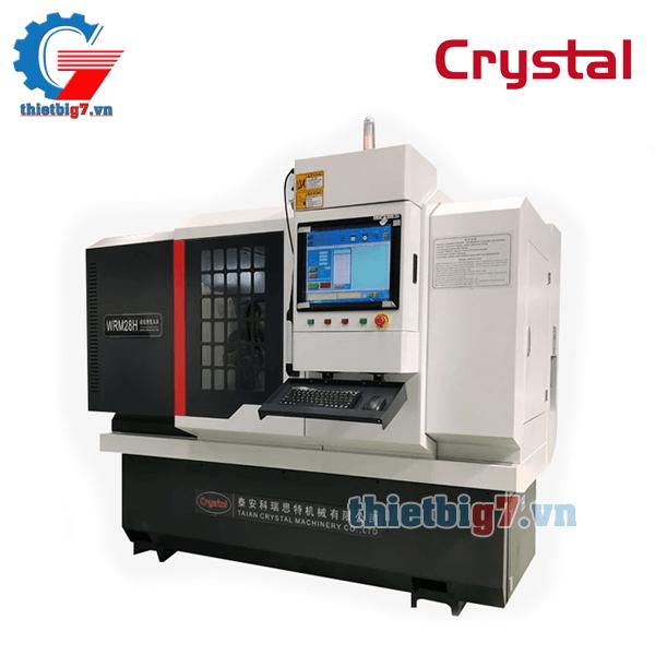 may-phay-mat-lazang-crystal-wrm28h_1