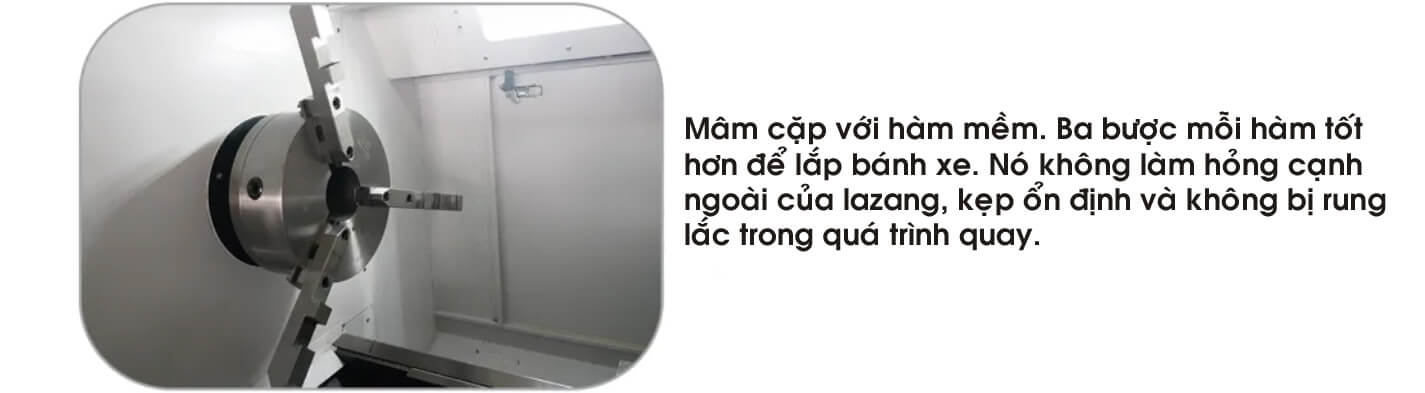may-phay-mat-lazang-crystal-wrm28h_8