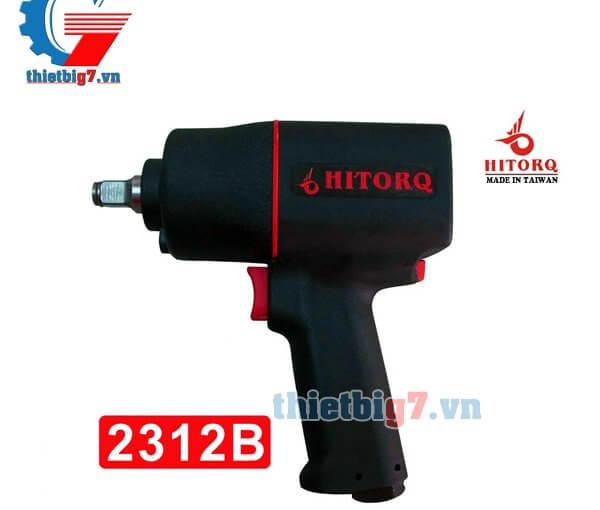 súng xiết bulong 1/2inch 2312b